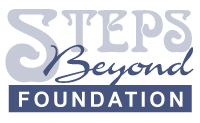 Steps Beyond Foundation
