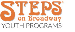Steps Youth Programs